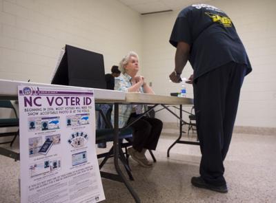 Voter ID (copy)