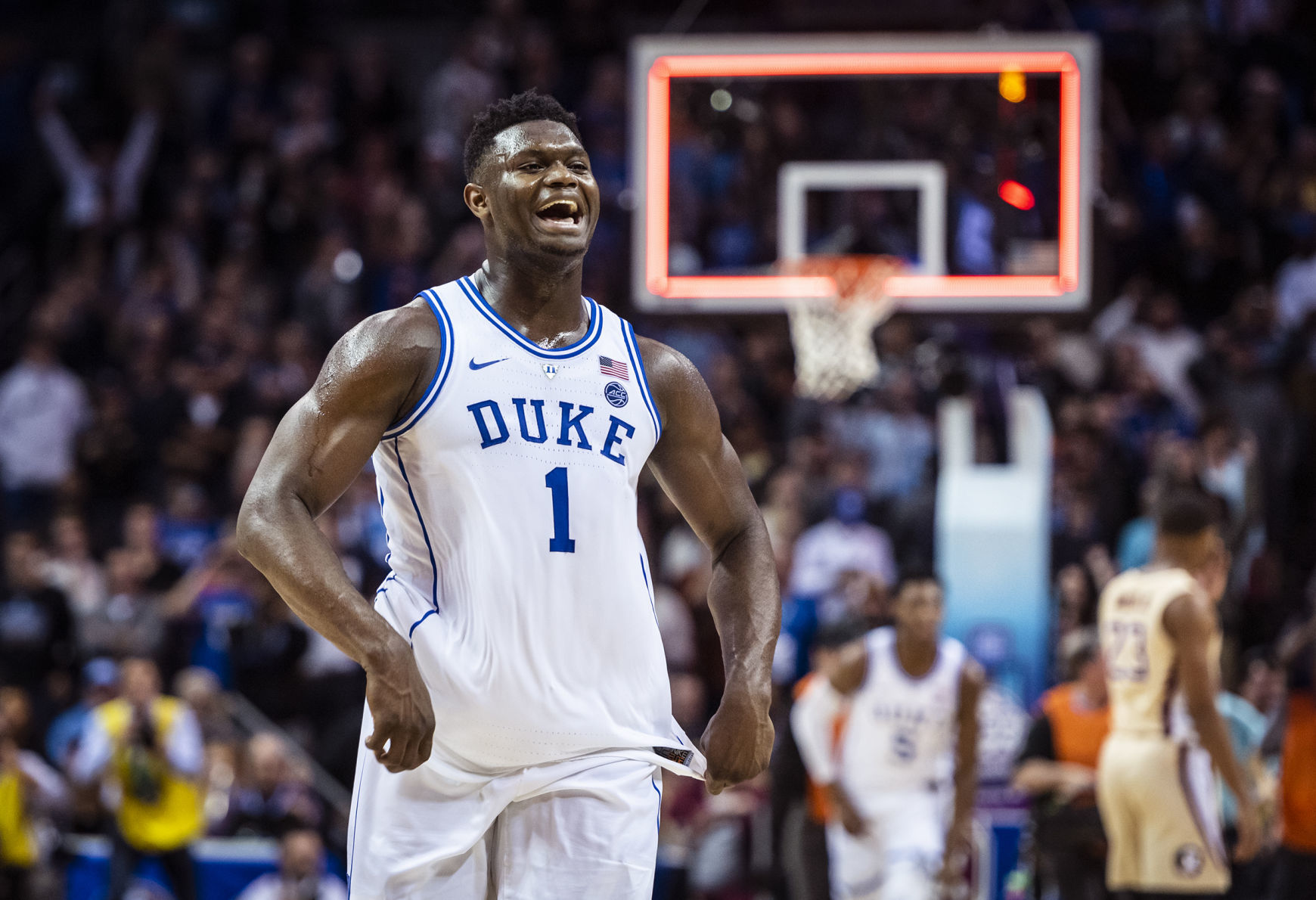 East Region analysis: Duke's road to the Final Four | ACCXtra ...