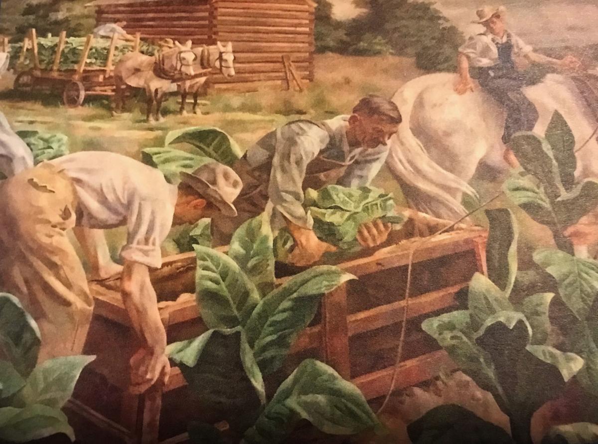 fish Tobacco Mural.jpg