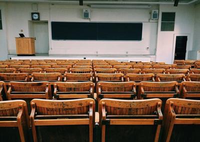 classroom_photo (copy)