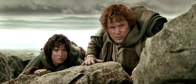 The Lord of the Rings - Frodo and Sam - New Line Cinema.jpg