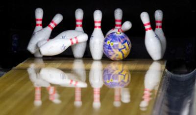 Rockingham Generic Bowling (copy)