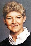 Brown, Frances Lewis