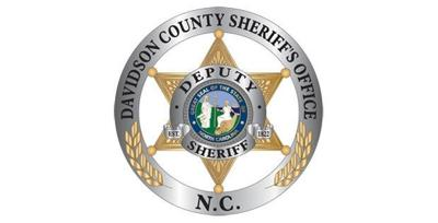 Davidson County Sheriff's Office (copy)