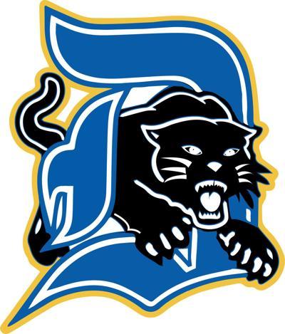 Dudley logo