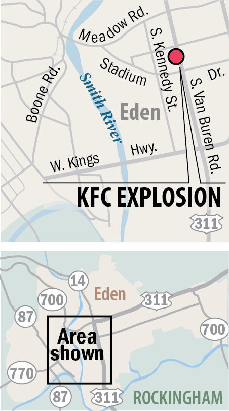 20190712g_nws_eden KFC explosion_map (copy)