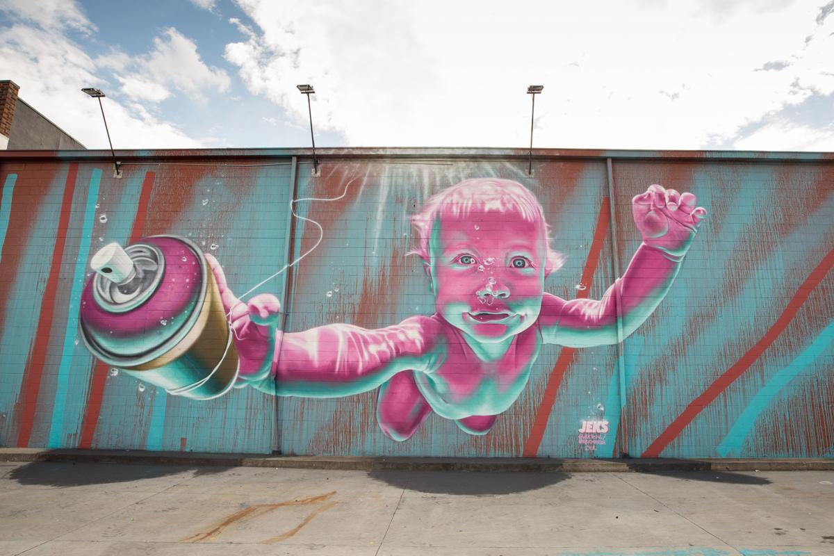 jeks_baby_mural-1.jpg
