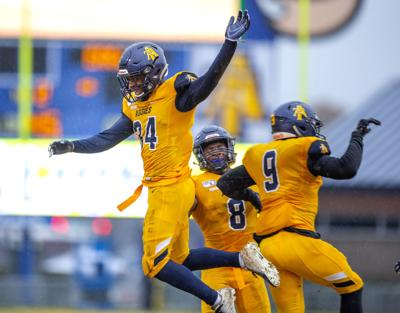 NC A&T vs NCCU football 2019 (copy)