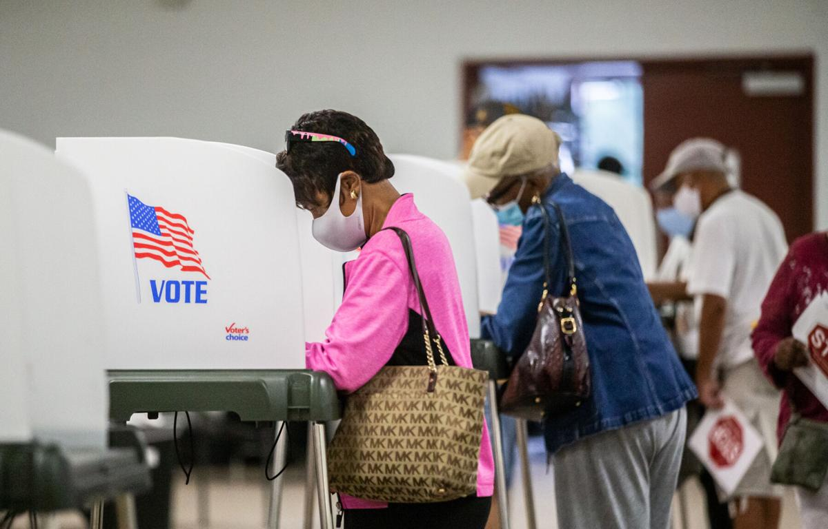 101620-nws-gnr-early-voting-gallery (copy)