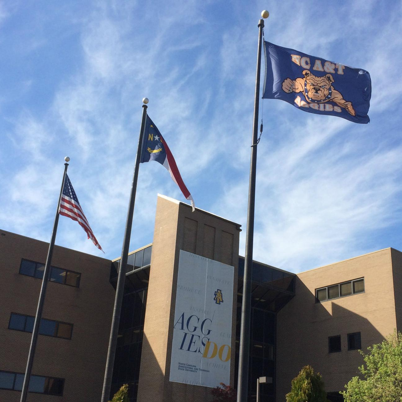 Ncat Academic Calendar.N C A T Might Raise Admission Standards Education Greensboro Com