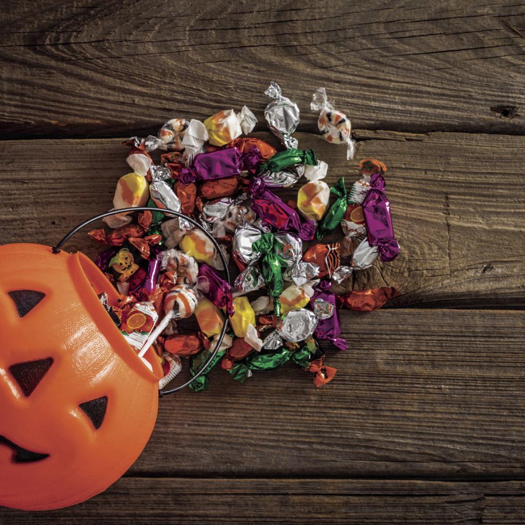48+ Buzzfeed Halloween Candy Gif