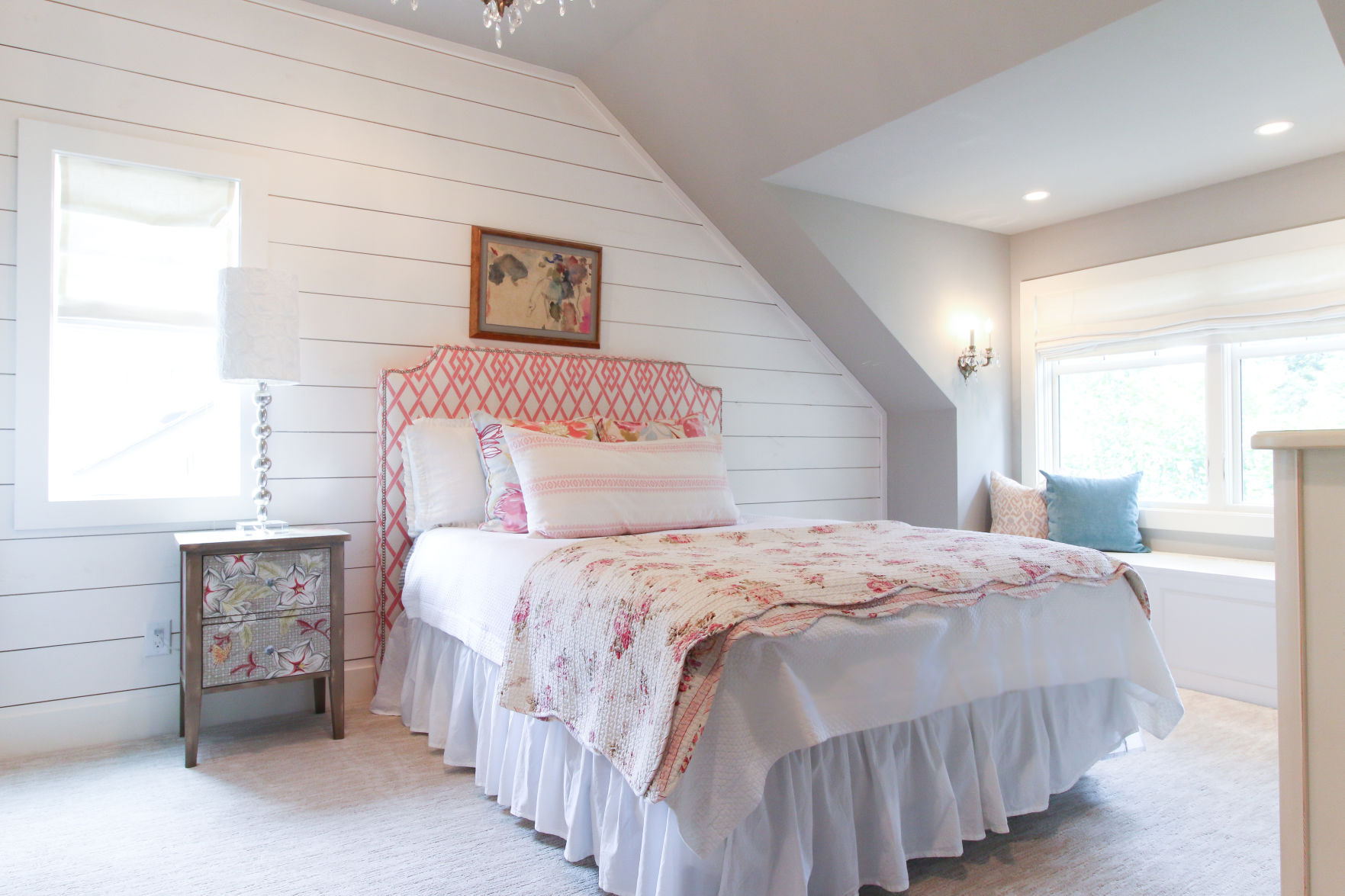 10 home design trends to watch in