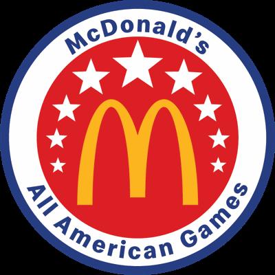 mcdonalds logo 011420