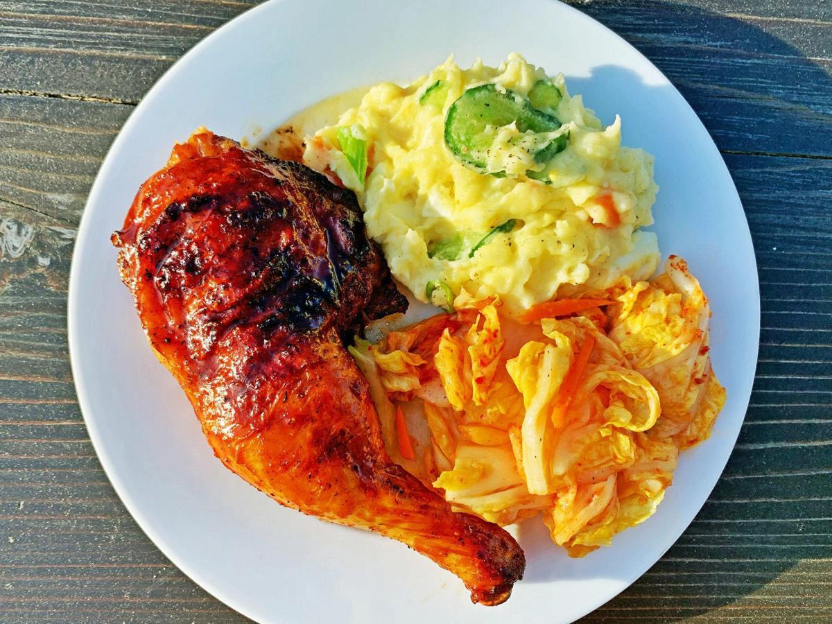 FOOD-GRILL-CHICKEN-LA