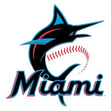 marlins_logo
