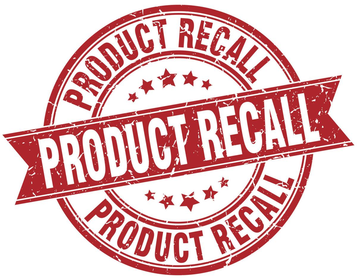 32 Childrens Homeopathic Medicines Recalled For Potential Microbial