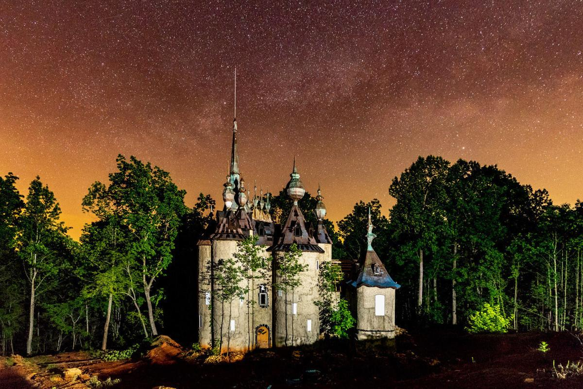 travel castle 010120.jpg
