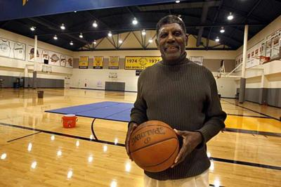 al attles 120716 (copy) (copy)