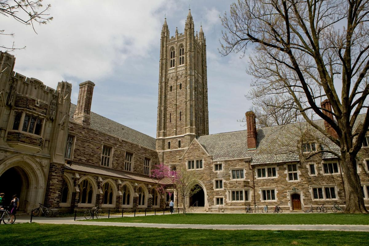 Princeton University file (copy)