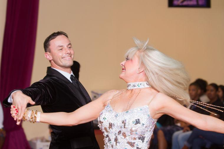 dance CJW & Alosha dance to Frozen.jpg
