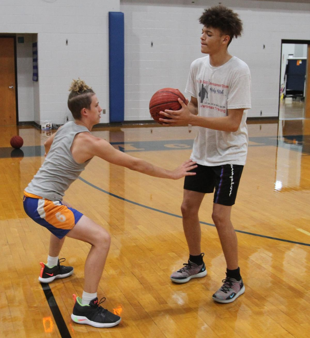 mcmichael_basketball_photo2