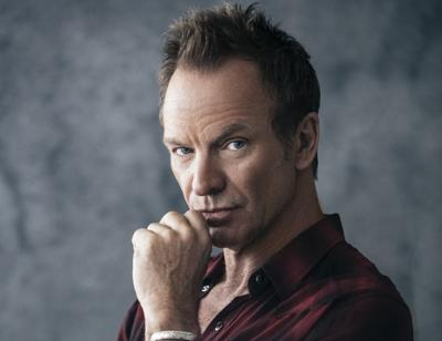 Sting photo by Eric Ryan Anderson smaller.jpg (copy)