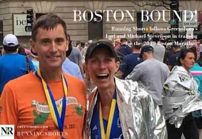 boston bound 010819 logo