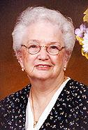 Walker, Betty P.
