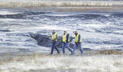coal ash photo (RDS) (copy)