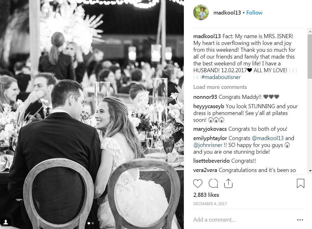 web isner 082418 madison wedding