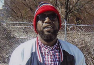 Marcus Smith (Horizontal for web)