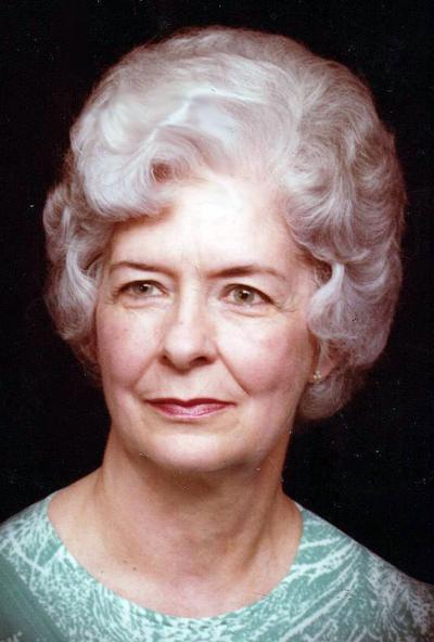 """Phillips, Iona K. """"Bonnie"""""""