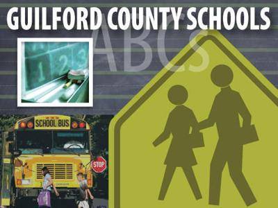 Educators Speak Out On Underfunding Of >> Guilford Educators Speak Out On Funding Issues Local News