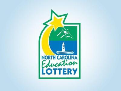 Reidsville man wins $10 million from lottery scratch-off