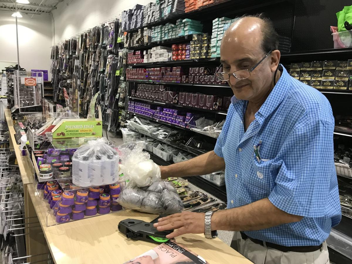 davidsons-beauty-supply-outlet-raleigh-nc-award-kostenlos