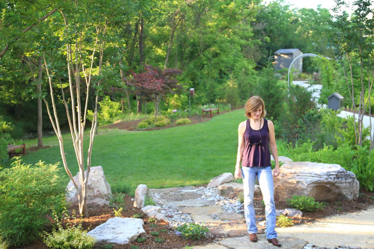 monthly profile a healing space 1808greensboro greensboro com