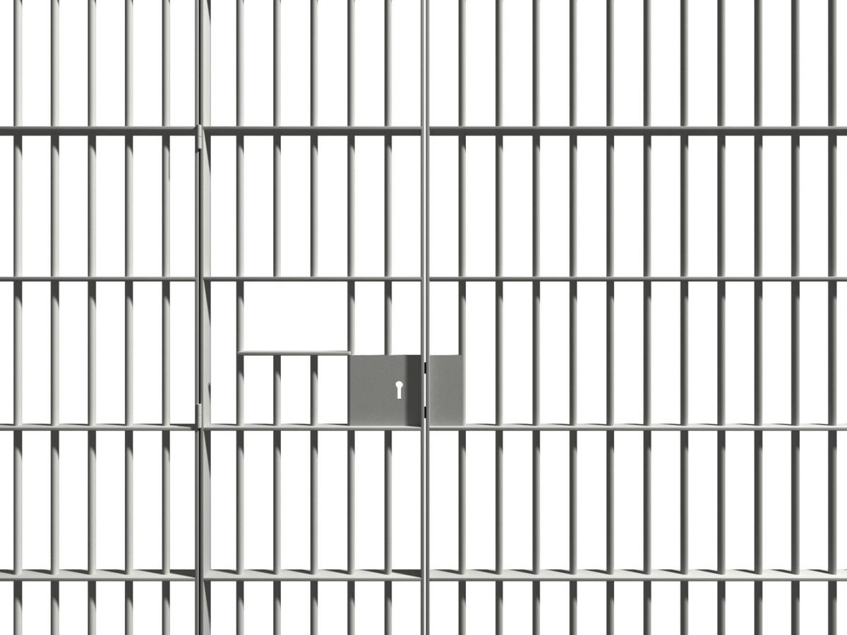 Jail cell WEB ONLY (copy)