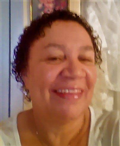 Mary Reese Martin