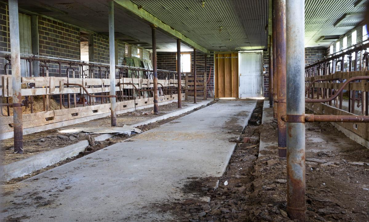 20180623g_nws_barn_interior