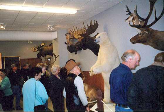 PY Museum