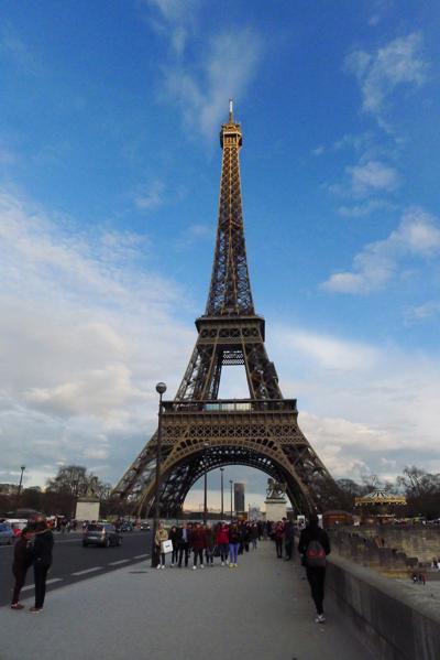 TRAVEL-WLT-PARIS-TIPS-1-MCT