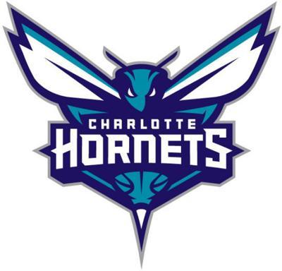 hornets logo 071514