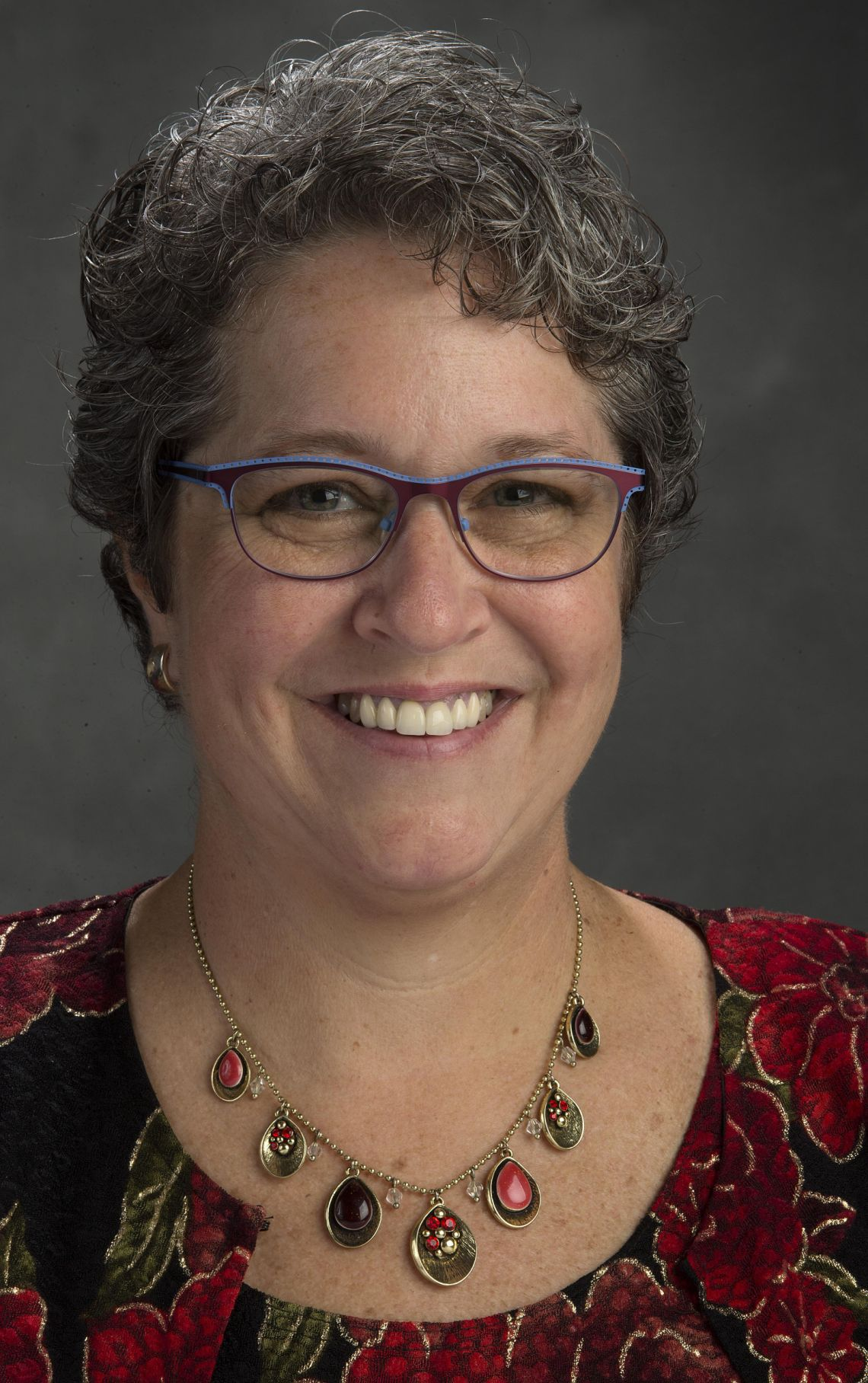 Cindy Loman (copy) (copy)