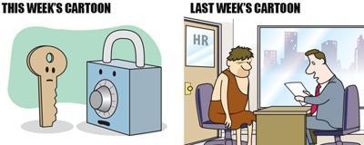 jou_lock-key_HR-caveman_092818
