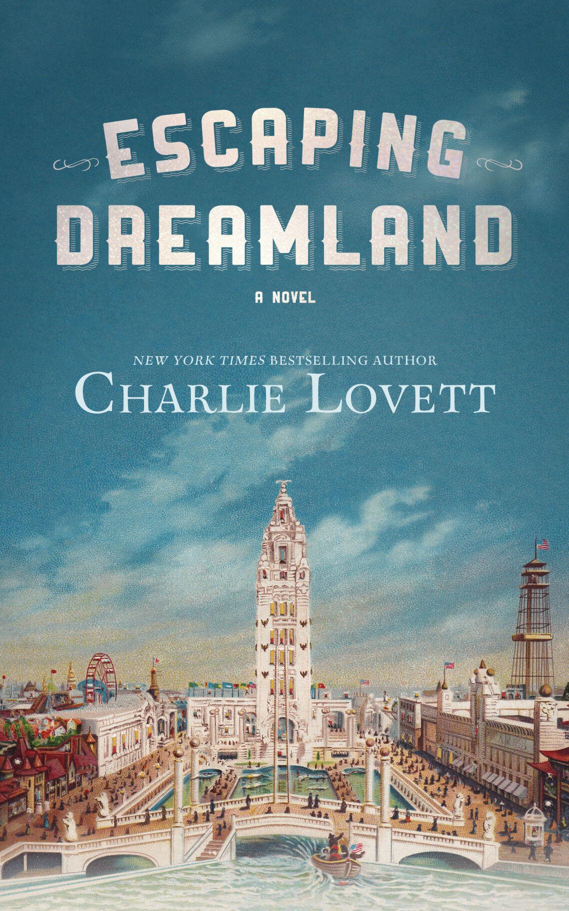 Escaping Dreamland cover.jpg