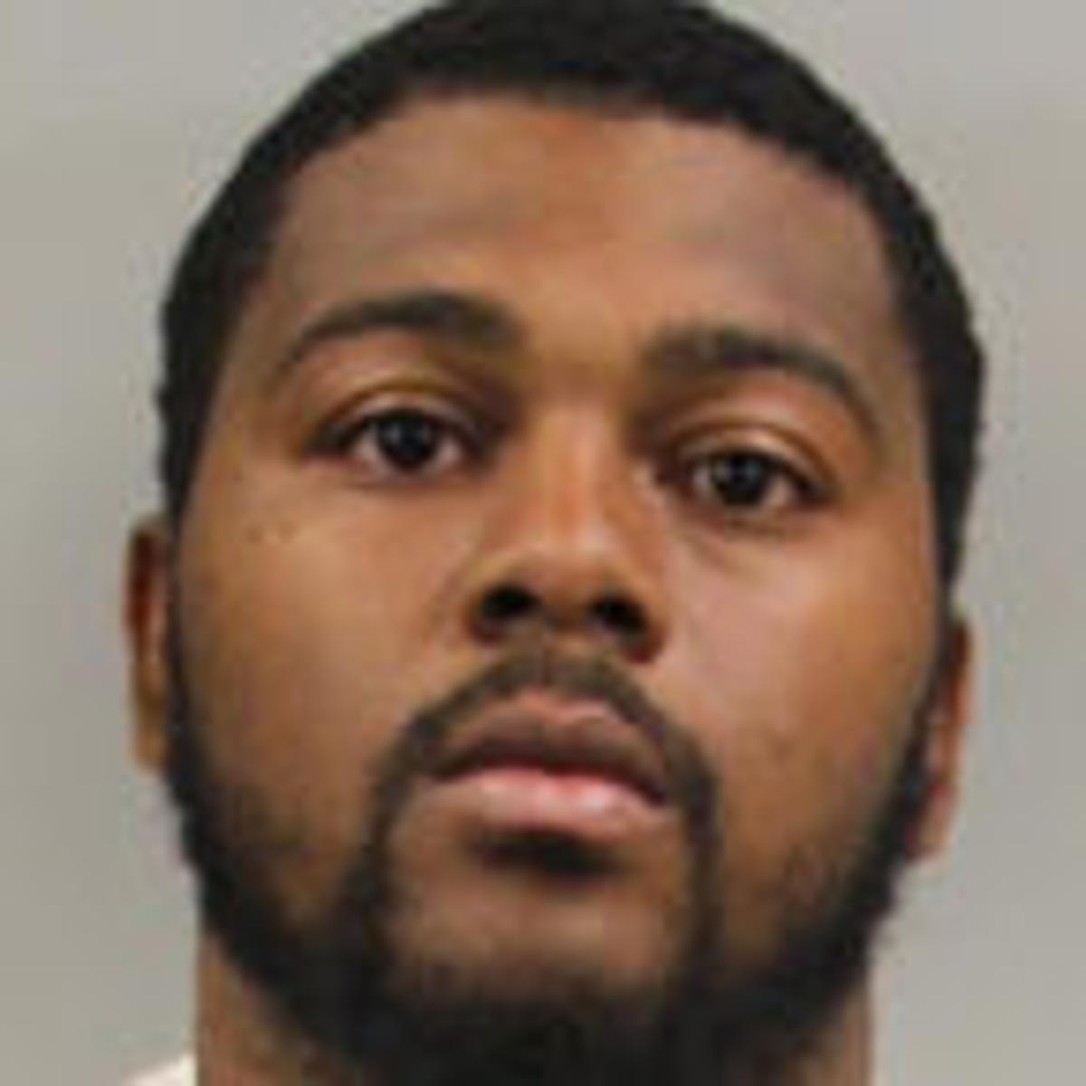Greensboro man 1 of 3 charged in Sunday killing in Asheboro