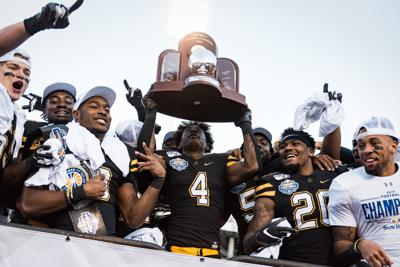 web appstate 062320