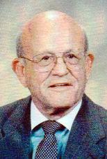 Allmendinger, Robert E.