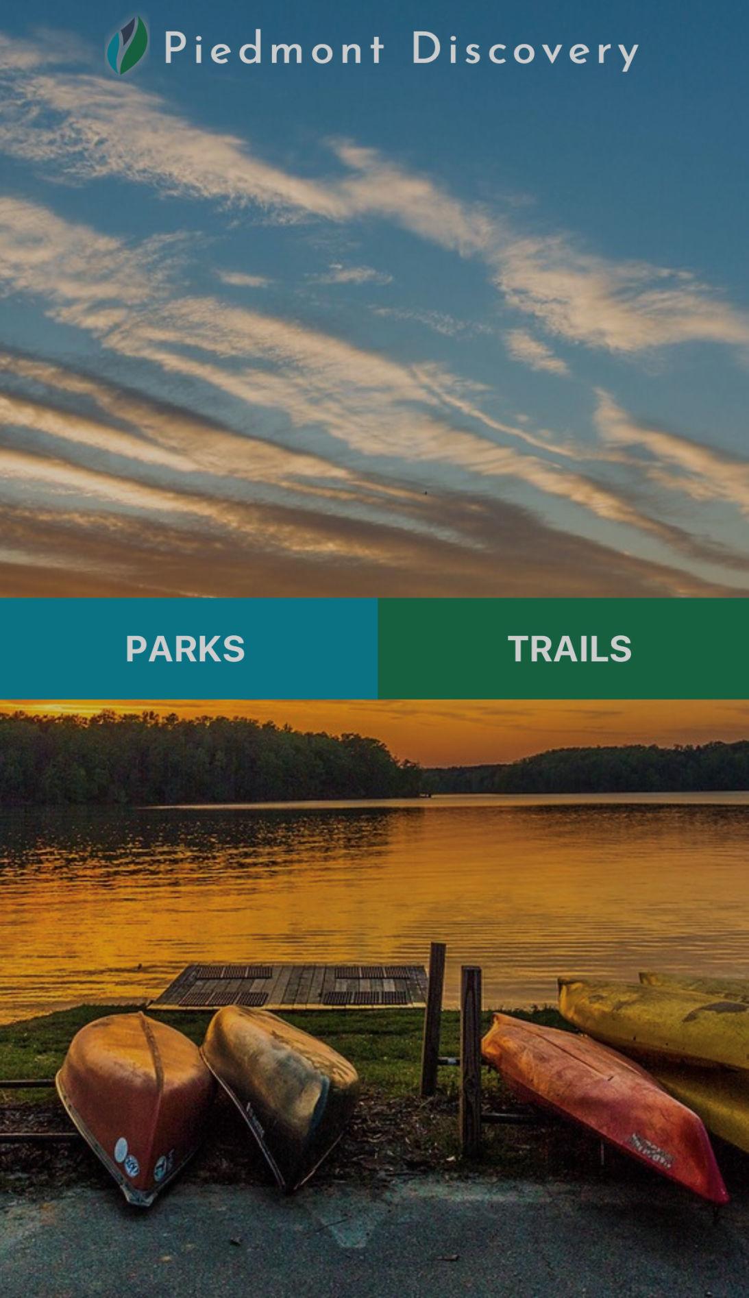 HP Parks app.jpg
