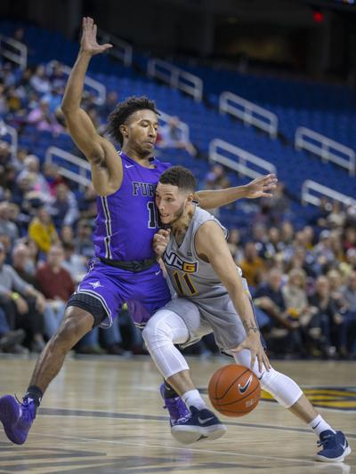 UNCG vs Furman basketball (copy)